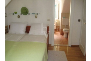 Villa BRA1252