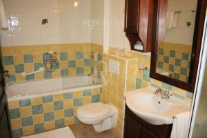 Villa BRA1262