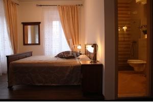 Villa DAL1158