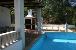 Villa BRA1265