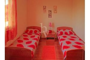 Villa DAL1122