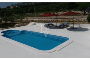 Villa DAL1121