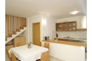 Villa BRA1261