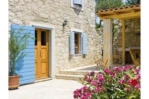 Villa BRA1271