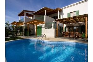 Villa HVA2202