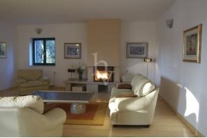 Villa BRA1266