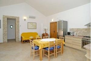 Villa KOR1126
