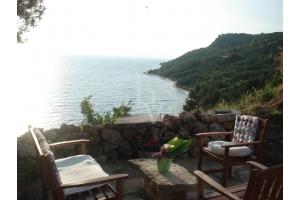 Villa DAL1116