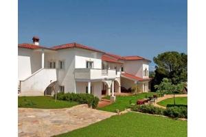 Villa IST1197
