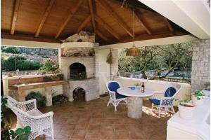 Villa BRA1225