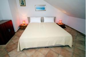 Villa BRA1298