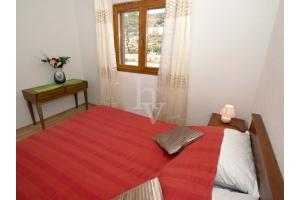 Villa DAL1127