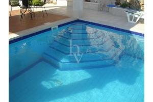 Villa DAL1138