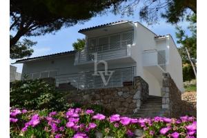 Villa DAL1124