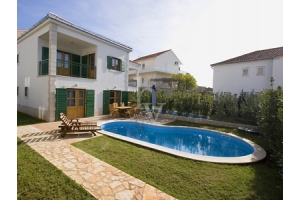 Villa HVA2201