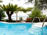 Villa DAL1123