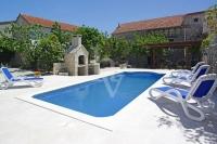 Villa DAL1157